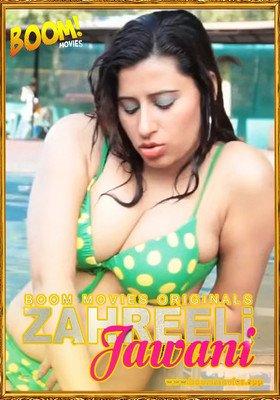 Zaheerili Jawani (2020)