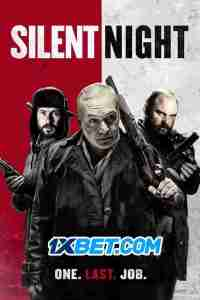 Silent Night (2020)