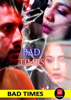 Bad Times (2019)