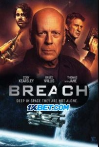 Breach (2020) [Unofficial Dubbed]