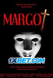 Margot (2020)