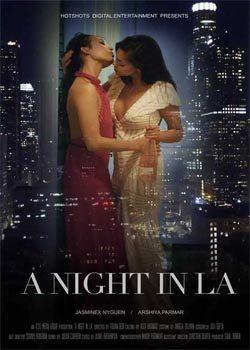 Night In LA (2019) HotShots