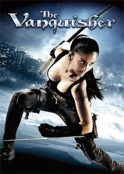 The Vanquisher (2009)