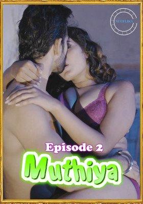 Muthiya 2020 Episode 2