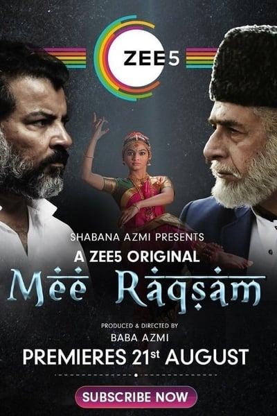 Mee Raqsam (2020) Zee5