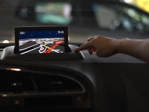 What Are Vehicle Telematics And Vehicle Tracking GPS Tips?