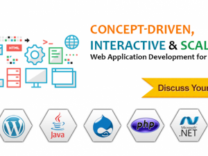 Web developer In Gandhidam