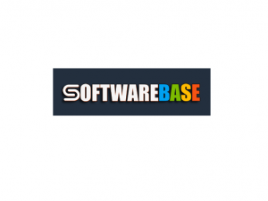 Software Base