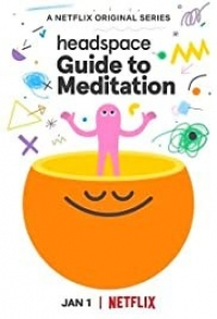 Headspace Guide To Meditation (2021) S01